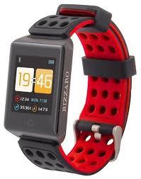 Отзывы <b>Bizzaro F650</b>   <b>Умные часы</b> и браслеты <b>Bizzaro</b> ...