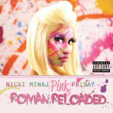 Nicki Minaj Right by My Side Lyrics Genius Lyrics