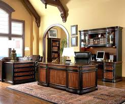 office furniture arrangement ideas. Home Office Desks Ideas Furniture Placement . Arrangement