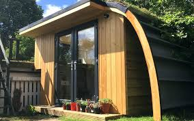 outdoor office shed. Outdoor Office Shed Larch Australia
