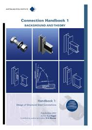 Shear Pin Design Theory 255788330 Asi Steel Connections