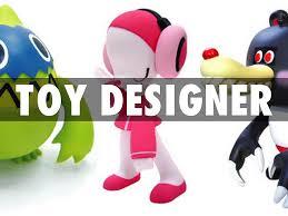 Toy Designer Salary Toy Designer By Princesspickles09