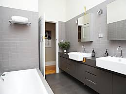Small Picture bathroom design with recessed bath using tiles Bathroom Photo 191503