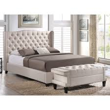 bedroom storage bench. Bedroom Storage Bench Seat Unique Design End Of Bed Benches For B