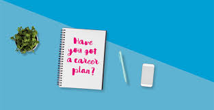 career plan download seeks free career planning template to help set those