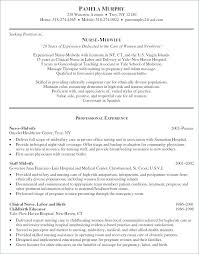 Value Statement Example For Resumes Example Of Objective For Resume Thrifdecorblog Com