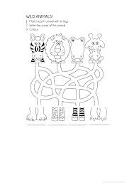 Free Worksheets For Kindergarten Esl Christmas Coloring – pranaboard.co