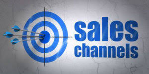 How The Right Channel Sales Strategy Grows Revenue Pleinaire