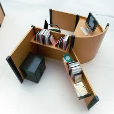 fantastic cool cubicle ideas. Cubicle Typography Unique Desks As Office Furniture Font Urbanist Within Prepare 11 Fantastic Cool Ideas T