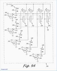 bmw wds v15 and mini wds v7 wiring diagram system pressauto net BMW Factory Wiring Diagrams at Free Wiring Diagrams For Bmw
