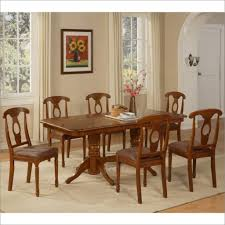 Dining Room Table Pedestals Dining Room Pedestal Table Dining Table Modern 42 Round Dining