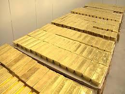Image result for gold bars good delivery professional market
