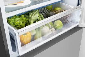 electrolux 528l bottom mount refrigerator. electrolux ebe5307sa-r 528l bottom mount fridge 528l refrigerator