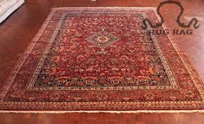 the premier destination for information about rugs oriental rugs and carpets