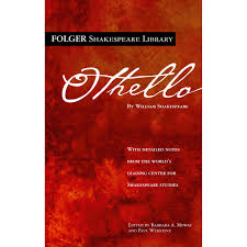 desdemona essay othello desdemona and emilia compare term paper  othello by william shakespeare reviews discussion bookclubs lists