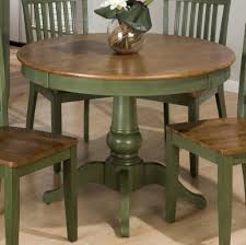 green dining room furniture dining room tables cool round dining table glass dining room table best