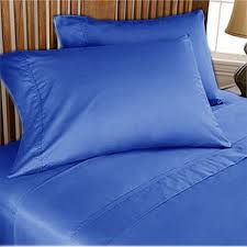 exquisite electric blue duvet cover on covers decor ideas pool