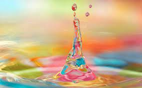 Cool 3D Water Wallpapers - Top Free ...