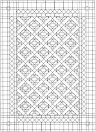 Quilt Pattern Coloring Pages Printable Quilt Coloring Pages Google ... & quilt pattern coloring pages printable quilt coloring pages google search  quilt block coloring pages free Adamdwight.com