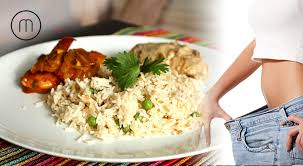 Balanced Diet Chart In Bangladesh Bengali Diet Chart For Weight Loss 1200 Calories