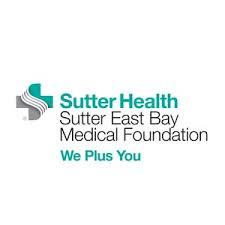 Sutter East Bay Medical Foundation Ob Gyn 2019 All You