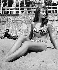 File:Brigitte Bardot, 1953 (36209530070).jpg - Wikimedia Commons