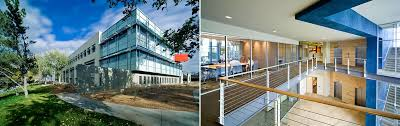 jefferson green office building architecture design dekkerperichsabatini bluecross blueshield office building architecture design dekker
