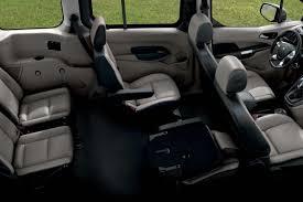 Ram Promaster Vs Ford Transit Cargo Van Competition
