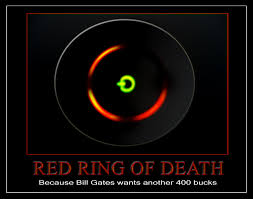 Xbox 360 Orange Light Free Red Ring Of Death Fix For Xbox 360 Simple Solution By