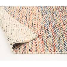 amusing flat weave wool rug trend ideen for your flat weave wool rugs uk