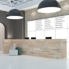 office reception table design. CRAFTWAND® - Reception Desk Design | Desks Craftwand Office Table