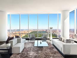 ONE Central Park New York Httpwwwtheversatilegentcom - Nyc luxury apartments for sale
