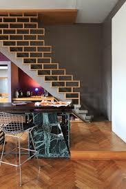stair railing ideas 2