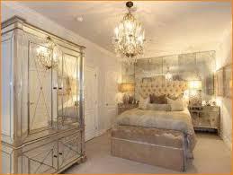 Mirrored Furniture Bedroom Best Home Design Ideas stylesyllabus