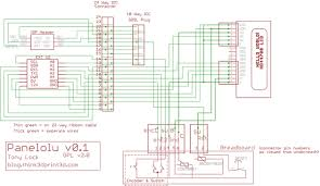 panelolu reprapwiki panelolu 03 v0 1 schematic png