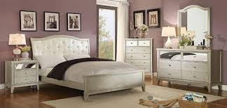 Queen Bedroom Furniture Sets Under 500 Tufted Queen Bedroom Set Bedroom Sets Under 500 60 6pc Queen