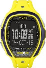 <b>Наручные часы Timex</b> (Таймекс) мужские и женские: купить ...