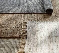 chunky wool jute rug gray scroll to next item scroll to next item scroll to next item