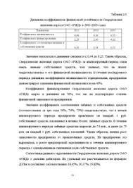 Отчёт по практике оао ржд Следуя общемировой практике по построению социально За этот отчет по практике специальность электроснабжение отчет и дневник