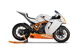 2018 ktm rc8. delighful ktm while  to 2018 ktm rc8
