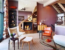 Unique Living Room Interior Top Design Interior Style You Need To Know Unique