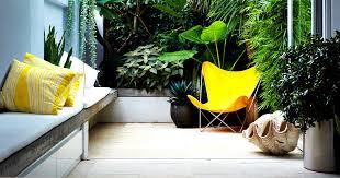 Small Picture Landscaping Sydney Garden Designs Landscape Designers Sydney