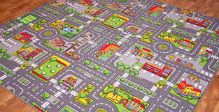 Floor Mats For Kids Rugs And Playroom X Throughout Models Ideas