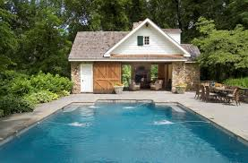 pool house kitchen. Pool House Designs With Outdoor Kitchen R