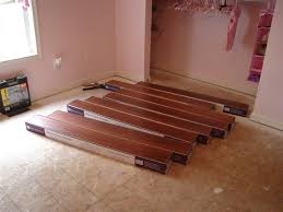 Golden Aspen Laminate Flooring Harmonics