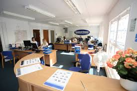 hire office portable offices site offices temporary buildings for hire sale
