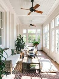 sun porch furniture ideas. Contemporary Porch Sun Room Furniture Ideas Example Of A Large Classic Brick Floor And Red  Design In On Sun Porch Furniture Ideas