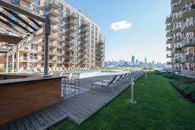 luxury apartment buildings hoboken nj. luxury apartment buildings hoboken nj n