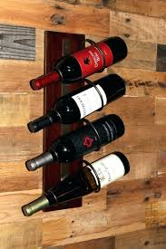 target wall pictures wall wine racks target wine rack target wall wine rack wood target target wall
