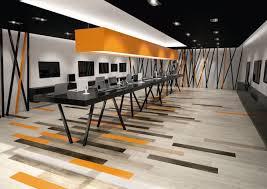 office flooring ideas. Fascinating Modern Office Flooring Ideas Dlw Luxury Vinyl Design: Full Size E